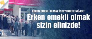 erken_emekli_olmanin_yollari